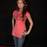 Minissha Lamba at Shaurya music launch in Cinemax on March 10th 2008(11).jpg