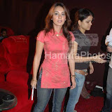 Minissha Lamba at Shaurya music launch in Cinemax on March 10th 2008(4).jpg