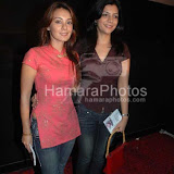 Minissha Lamba at Shaurya music launch in Cinemax on March 10th 2008(7).jpg
