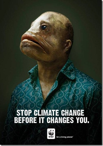 stop-global-warming-and-climate-changes01