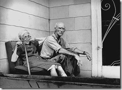 old-couple-on-porch (Small)