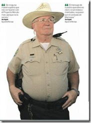 sheriff-arpaio- (Small)