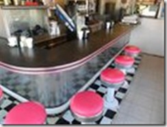 Original-diner-on-Rte-66 (Small)