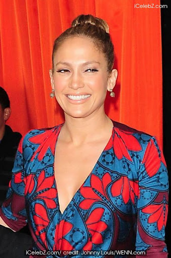 what is jennifer lopez husband name. Real Name: Jennifer Lopez