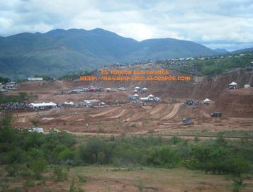 MOTOCROSSS20101