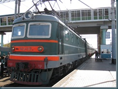 Moscow-Irkutsk Train (57)