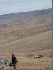 Mongolia (229)