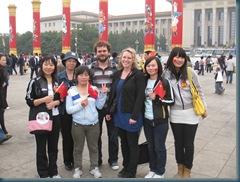 Beijing (24)