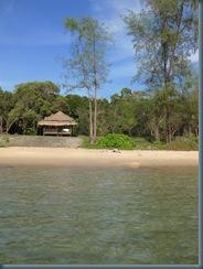 Cambodia Beaches (46)