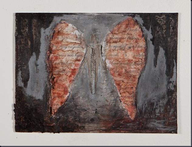 lungs100218_ValeriaAlmada.008