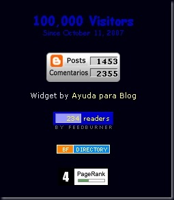 100000_visitas_01