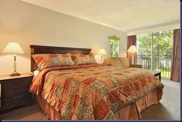 bedroom02-600