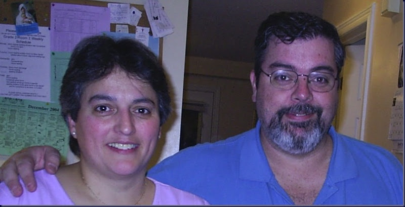 05_Gabriela y Gabriel