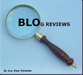 Blog_reviews