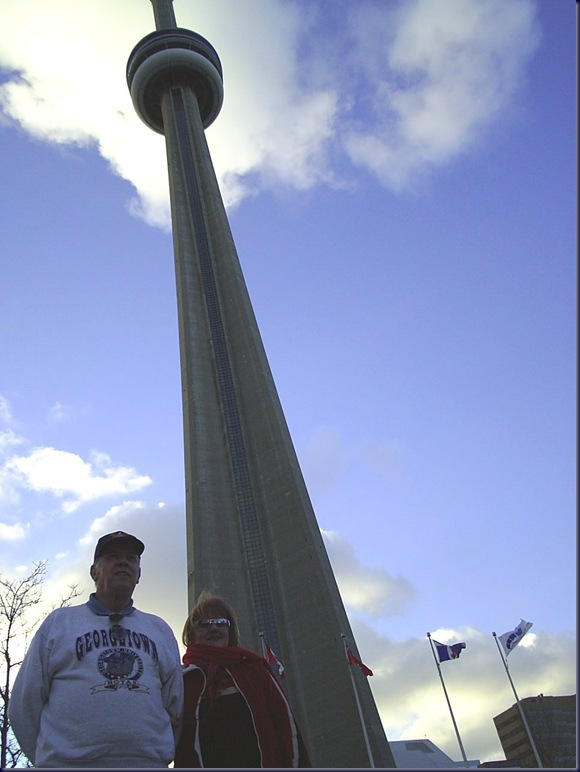11_CN Tower