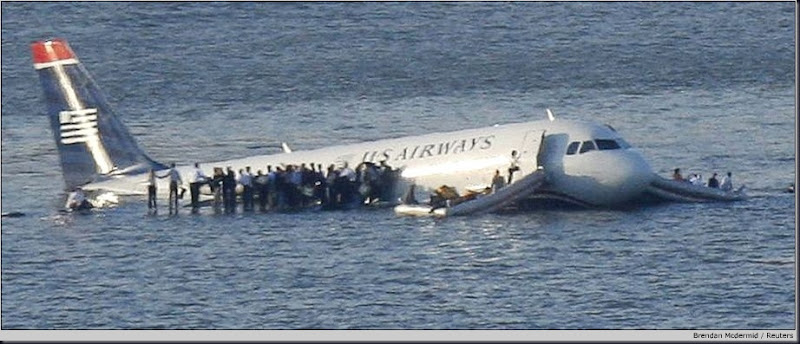 Plane_crash_01