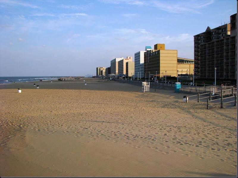 Virginia Beach 010