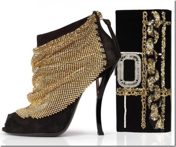 roger-vivier-bruno-frisoni-spring-2011-couture-rendez-vous-collection