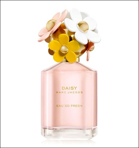 Daisy_Eau_So_Fresh_by_Marc_Jacobs