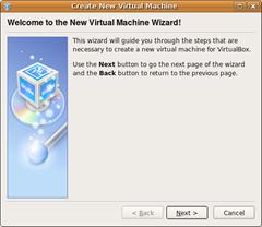 linux_vbox_i_001