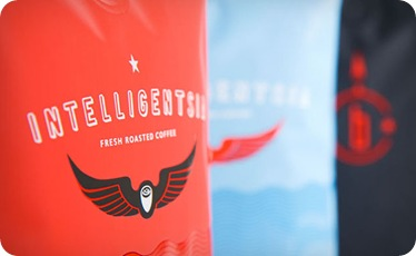Intelligentsia-Coffee-Gear-Patrol