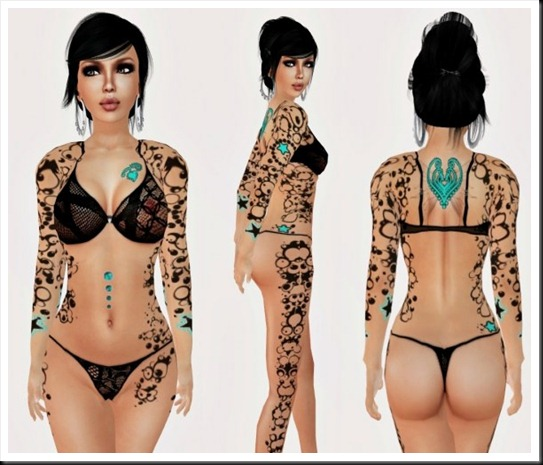 bodycult-tattoo-bubble-turquoise-v2