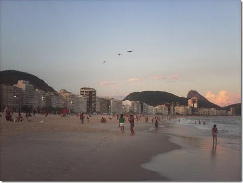 PoemasDeCopacabana5