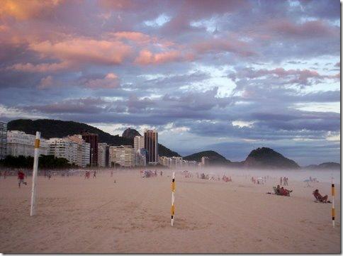 PoemasDeCopacabana7