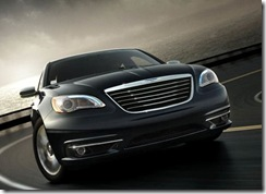 Chrysler200_11