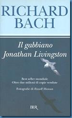 gabbiano_livingstone