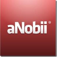 Anobii1