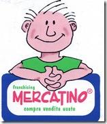 Mercatino Usato1