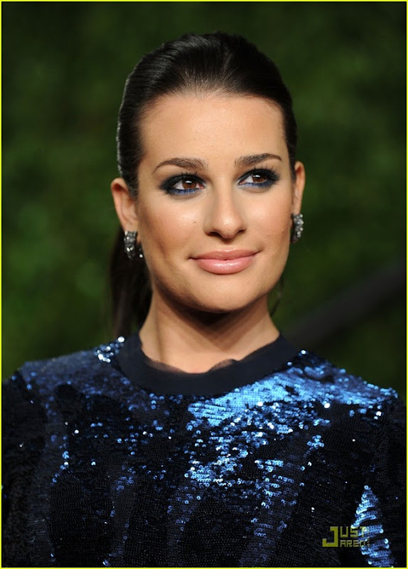 lea-michele-vanity-fair-oscar-party-01