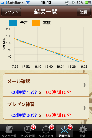 写真 2011 05 23 15 43 37