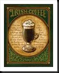 irish coffee pic
