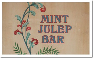 MintJulepDinLowBand
