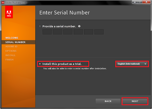 photoshop cs5 serial code windows