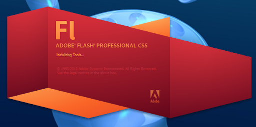 action panel flash cs6 keygen