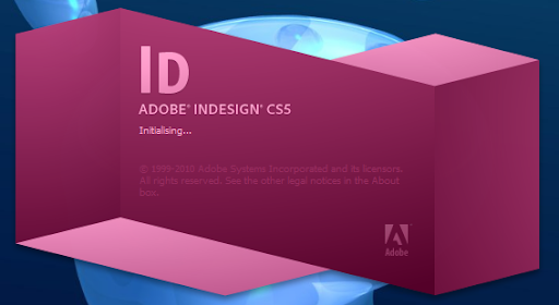 Adobe InDesign CS5 v7.0 Final + keygen + Patch + Instructions 100% Working