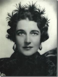 Dorothy-Draper-portrait