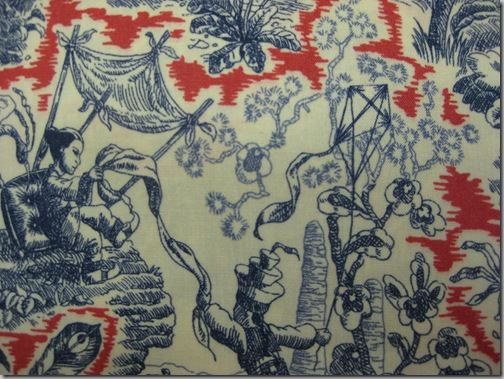 Debois Textiles 043