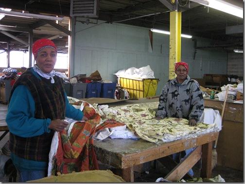 Debois Textiles 006