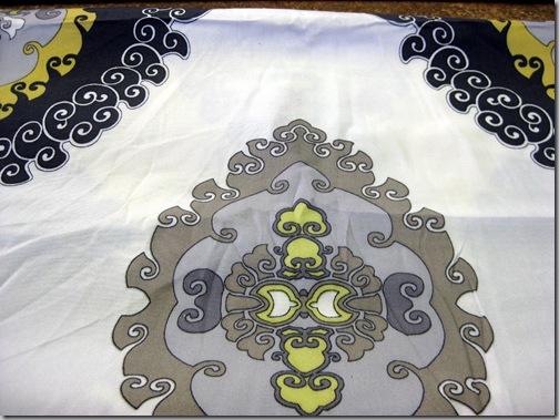 Debois Textiles 052