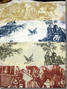 Debois Textiles 017