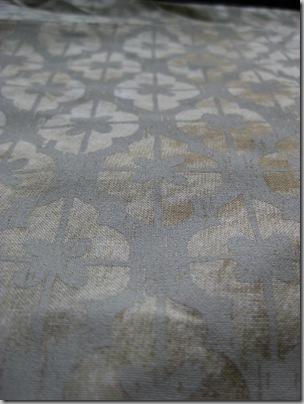 Debois Textiles 130