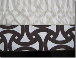 Debois Textiles  (91)