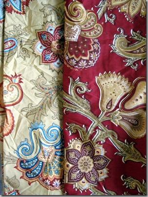 Debois Textiles 1-23 (83)