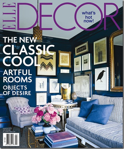-ElleDecor-MarchCover.jpg-