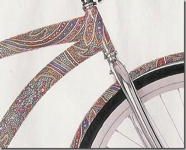 liberty bike