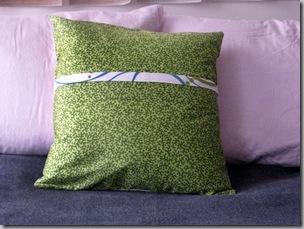 pillows 3-5 005